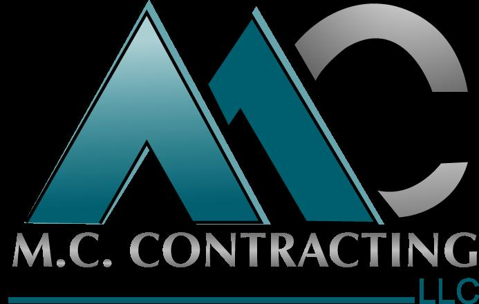 MCcontracting-Finalize2.jpg